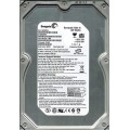 "Seagate ST3200820A 200Gb 3.5"" Internal IDE PATA Hard Drive"