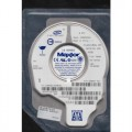 "Maxtor DiamondMax 8S NAN51680 40Gb 3.5"" Internal SATA Hard Drive"