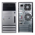 HP dc5100 Intel Pentium 4 3.00 Ghz Tower Base Unit PC