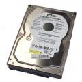 """Western Digital WD1600AAJS-07PSA0 160Gb 3.5"""" Internal SATA Hard Drive"""
