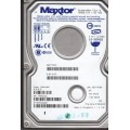 "Maxtor YAR41BW0 160Gb 3.5"" Internal IDE PATA Hard Drive"