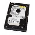"Western Digital WD800BB-00FRA0 80Gb 3.5"" Internal IDE PATA Hard Drive"
