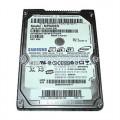 """Samsung MP0402H 40Gb 2.5"""" Internal PATA Hard Drive"""