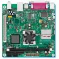 Intel LD945GCLFS2 ITX Motherboard With Intel Atom 230 1.60 GHz Cpu