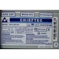 Chieftec HPC-360-202 360 Watt Power Supply