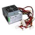 Seventeam ST-232MQ 230 Watt Power Supply