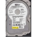"Western Digital WD800JD-75MSA3 80Gb 3.5"" Internal SATA Hard Drive"