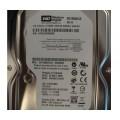 """Western Digital WD1600AVJS - 63WNA0 160Gb 3.5"""" Internal SATA Hard Drive"""