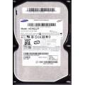 """Samsung HD160JJ/P 160Gb 3.5"""" Internal SATA Hard Drive"""