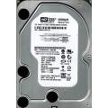 """Western Digital WD5000AAKS-00A7B0 500Gb 3.5"""" Internal SATA Hard Drive"""