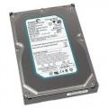 "Seagate ST3500630AS 500Gb 3.5"" Internal SATA Hard Drive"