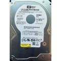 "Western Digital WD2500YS - 18SHB2 250Gb 3.5"" Internal SATA Hard Drive"