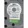 "Western Digital WD10EACS - 00D6B0 1.0TB 3.5"" Internal SATA Hard Drive"