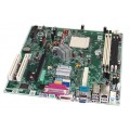 HP Compaq DC5750 432861-001 Socket AM2 Motherboard With Athlon X2 3800 2.00 GHz Cpu