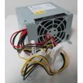 Delta DPS-200PB-138 C 200 Watt Power Supply