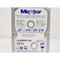 "Maxtor 4G160J8 160Gb 3.5"" Desktop Internal IDE PATA Hard Drive"