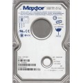 "Maxtor YAR41BW0 200Gb 3.5"" Desktop Internal IDE PATA Hard Drive"