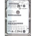 "Fujitsu MHZ2160BH G2 160Gb 2.5"" Laptop Internal SATA Hard Drive"
