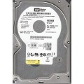 "Western Digital WD2500BB - 55RDA0 250Gb 3.5"" Desktop Internal IDE PATA Hard Drive"