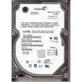 "Seagate ST950212A 50Gb 2.5"" Internal PATA Hard Drive"