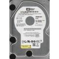 "Western Digital RE2 WD5001ABYS 500Gb 3.5"" Internal SATA Hard Drive"