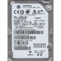 """Hitachi HTS725032A9A364 320Gb 2.5"""" Internal SATA Hard Drive"""