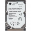 "Seagate ST94813A 40Gb 2.5"" Laptop Internal PATA Hard Drive"