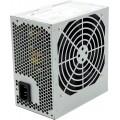 FSP Group FSP250-60HCN 250 Watt Power Supply