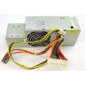 Dell H220P-01 HP-L2206F3P YD358 220 Watt Power Supply