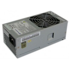 FSP Group FSP300-60GHT 300 Watt Power Supply