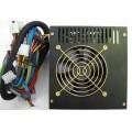 Thermaltake Purepower-560APD W0023RB 560 Watt Power Supply