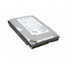 "Seagate ST3160215A 160Gb 3.5"" Internal IDE PATA Hard Drive"