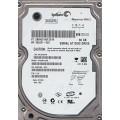 "Seagate ST96812AS 60Gb 2.5"" Laptop Internal SATA Hard Drive"