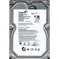 "Seagate ST31000520AS 1.0 TB 3.5"" Internal Desktop SATA Hard Drive"