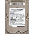 "Samsung HD204UI 2TB 3.5"" Internal SATA Hard Drive HD204UI/Z4"