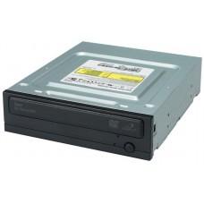 Job Lot 14x Samsung SH-S202 IDE PATA Black DVDRW Drives