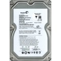 "Seagate ST3250310NS 250Gb 3.5"" Internal SATA Hard Drive"