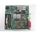 Intel D945GCCR D78647-304 Socket 775 Motherboard