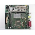 Intel D945GCNL D97184-106 Socket 775 Motherboard