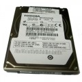 "Toshiba MK2555GSXN 250Gb 2.5"" Laptop Internal SATA Hard Drive"