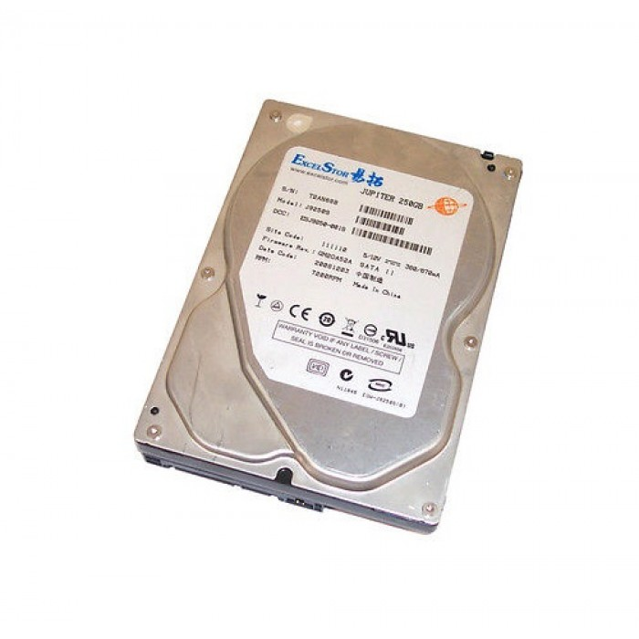 EXCELSTOR SATA WINDOWS 8 DRIVER