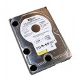 "Western Digital WD2500AAJB - 00WGA0 250Gb 3.5"" Internal IDE PATA Hard Drive"