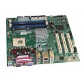 HP Compaq 351067-001 Socket 478 Motherboard With Intel Pentium 2.80 GHz Cpu