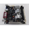 VIA EPIA-M10000 Mini-ITX Motherboard
