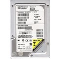 "Western Digital WD307AA - 00ANA0 30.7Gb 3.5"" Internal IDE PATA Hard Drive"