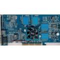 Hercules Nvidia Geforce-2 GTS TV 32MB AGP Graphics Card