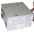 PSN-355PC 355 Watt Power Supply