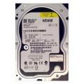"""Western Digital WD400LB - 60DNA1 40Gb 3.5"""" Internal IDE PATA Hard Drive"""