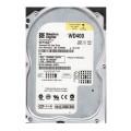 "Western Digital WD400EB - 00CPF0 40Gb 3.5"" Internal IDE PATA Hard Drive"