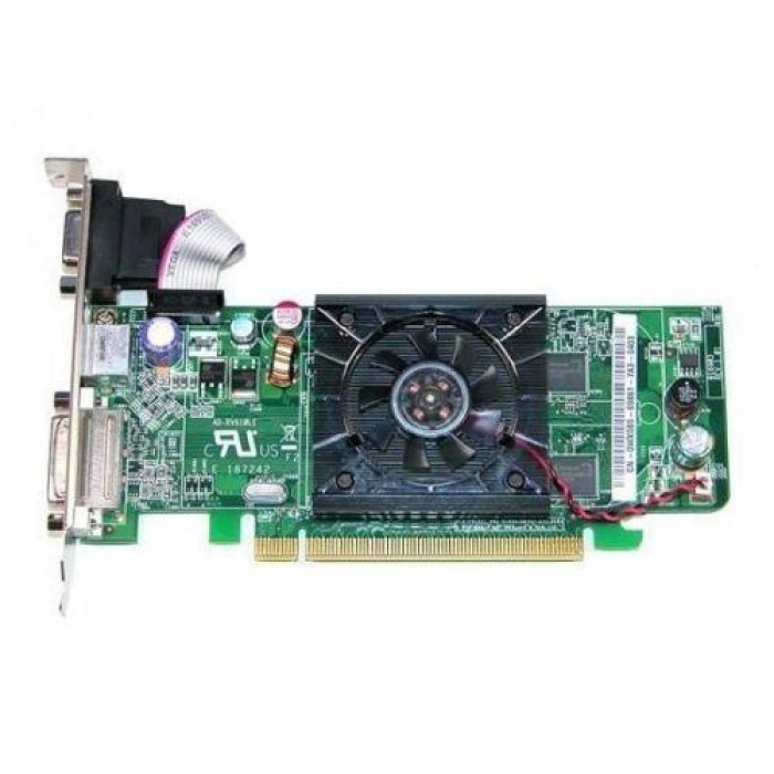 ASUS AD-RV610LE DRIVERS DOWNLOAD